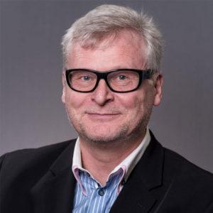 Werner Georg Witten, Hasbergen