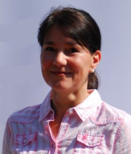 Dorothea Nirschl, Burgwedel