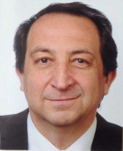 Waliuollah Ali, Hannover