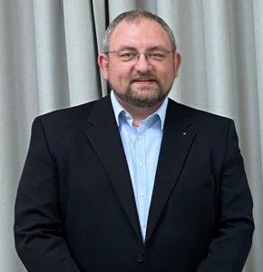 Jan Fricke, Schöningen