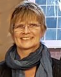 Martina Kirchner, Herzberg
