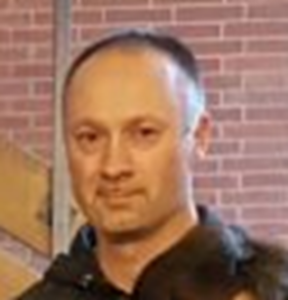 Matthias Kohrt, Garbsen