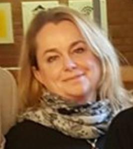 Peggy Plettner-Voigt, Goslar